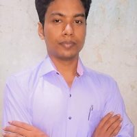 WhatsApp Image 2021-04-25 at 6.58.00 PM