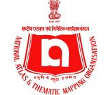 logo_red-1024x1024